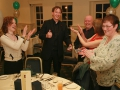 Rossendale Valley Deaf Group