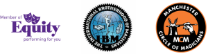 Equity_IBM_MCM